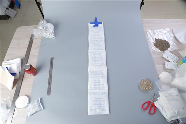 安徽干燥剂价格,安徽氯化钙干燥剂批发,安徽氯化镁干燥剂