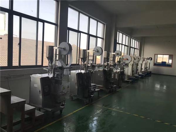 安徽双层干燥剂批发,安徽干燥剂厂家