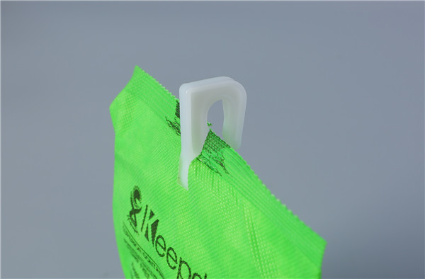 氯化钙干燥剂价格