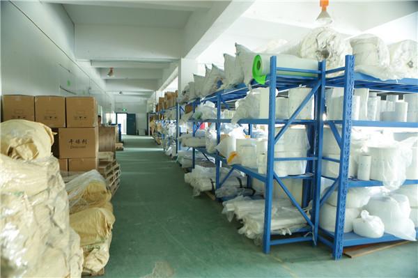安徽干燥剂批发,安徽氯化镁干燥剂厂家,安徽海运干燥剂价格